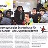 130209_echt_magazin100