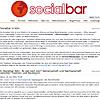 130621_socialbar_koeln100