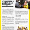 131123_borsig11_leuchteauf_stiftungsbericht100