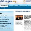 131125_borsig11_stiftungen100