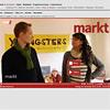 131125_borsig11_wdr_markt100