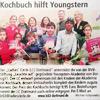 131220_RN_Borsig11_Kochbuch_100