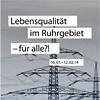 131222_borsig11_ausstellung_lebensqualitaet100