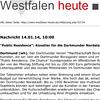 140114_Westfalen-heute-100