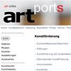 140114_artports-100