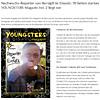 140306_nordstadtblogger_Ymag100