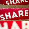 140514_labkultur_share100