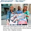Borsig11-Ehrenamt-Na-klar100
