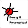 borsig11_pressespiegel