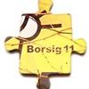 borsig11_puzzle100