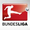 bundesligade_logo100