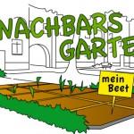 b11nachbarsgarten450w