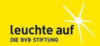 leuchteauf_logo_web