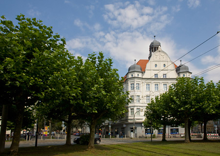 Borsigplatz_KA1_web
