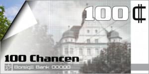 chance_schein_borsigplatz_muster