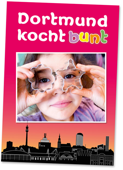 youngsters_kochbuch480