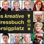 borsig11_kreatives_adressbuch