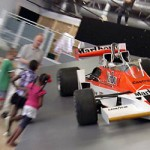 youngsters_formel1_bb