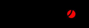 Borsig11