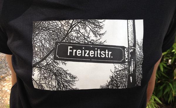 freizeitstrasse_web