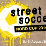 soccerkarte2014_w