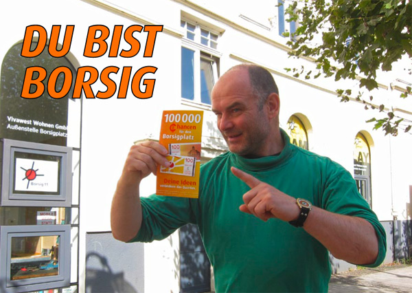 DUBISTBORSIG_Olek600