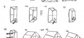 ZeichnungFalthaus600