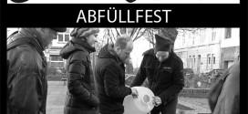 150110_abfuellfest_w