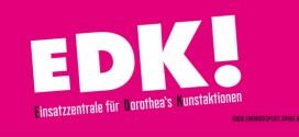 edk-banner_web
