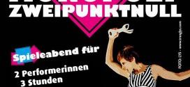 monopolyzweipunktnull_web3