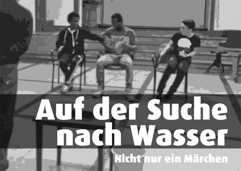 wasser800w