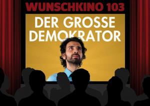 wunschkino_demokrator800