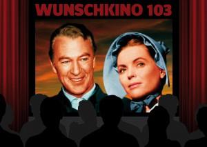 wunschkino_versuchung800