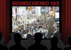 wunschkino_humanscale