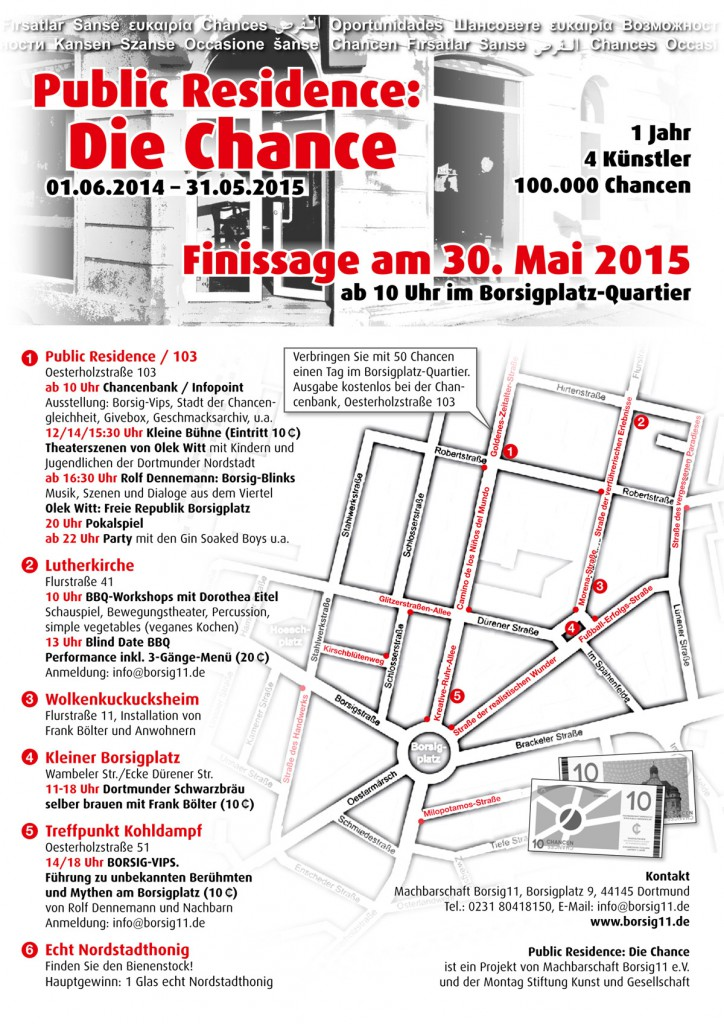 150530_publicresidence_finissage_web