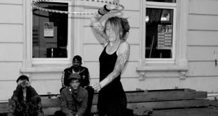 fotoausstellung-borsig-vips