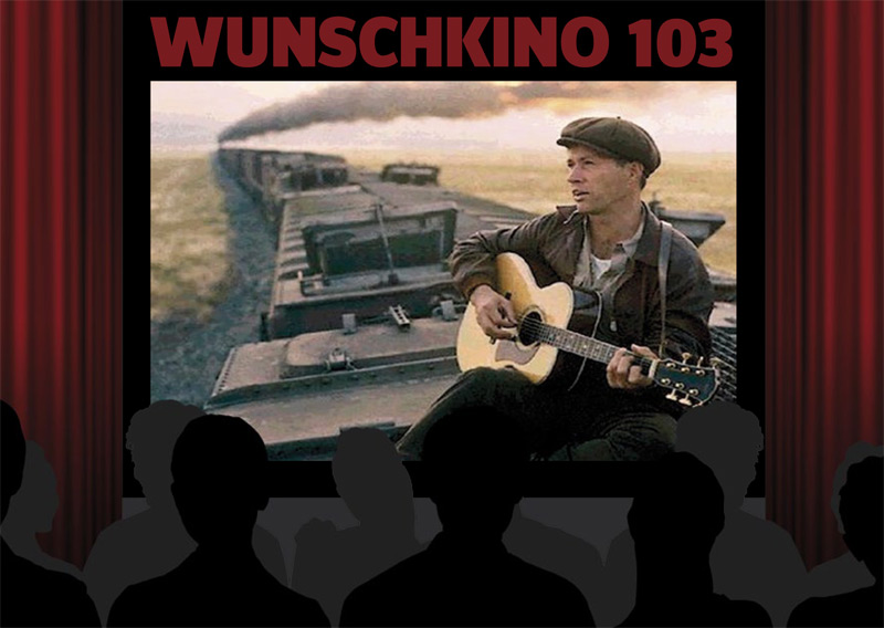 wunschkino_boundforglory_web