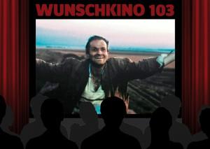 wunschkino_zugdeslebens800