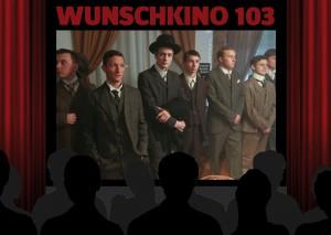 wunschkino_amborsigplatzgeboren800