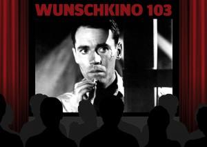 wunschkino_fruechtedeszorns800