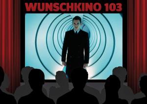 wunschkino_gattaca800
