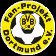 fanprojekt-logo