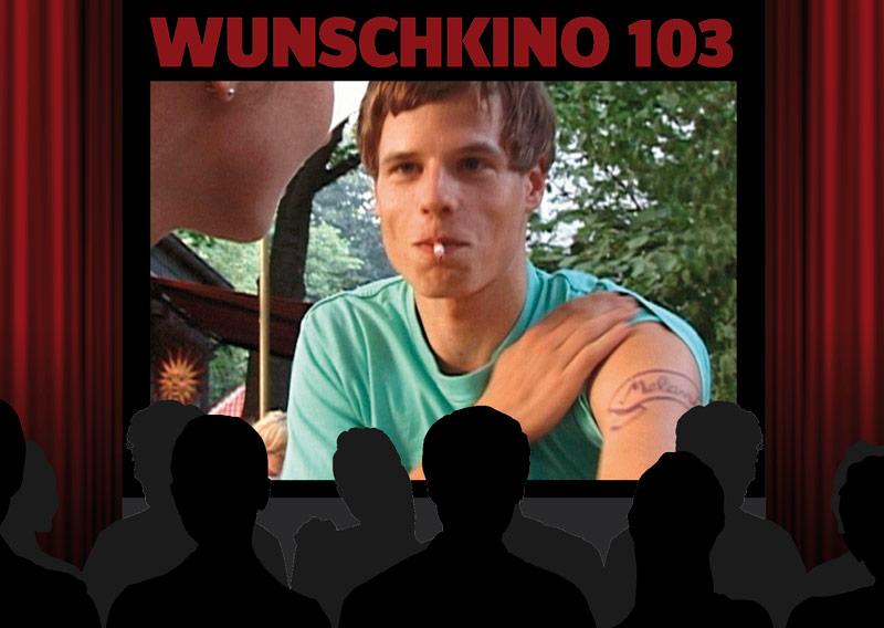 wunschkino_nordstadt800