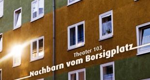 borsig11_workshop_theater103w