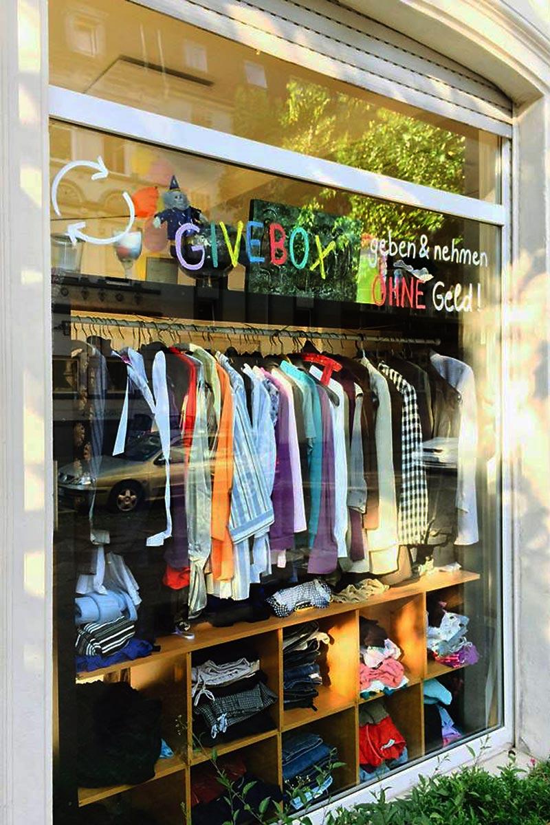 borsig11_givebox2015b