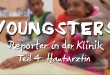 youngsters_hautaerztin_w2