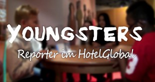 Youngsters_hotelglobal_web
