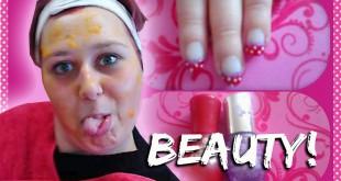 borsig-beauty