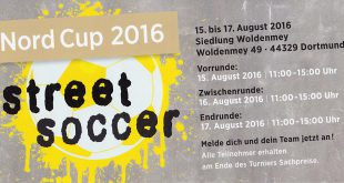 streetsoccer_nordcup_2016