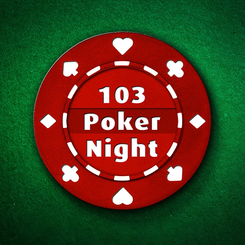 fb_103pokernight_profil
